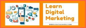learn digital marketing at digitalhikes.com