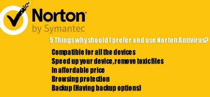 5-Things-why-should-I-prefer-and-use-Norton-Antivirus