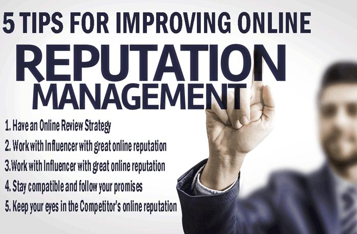 5-tips-for-improving-Online-Reputation-Management