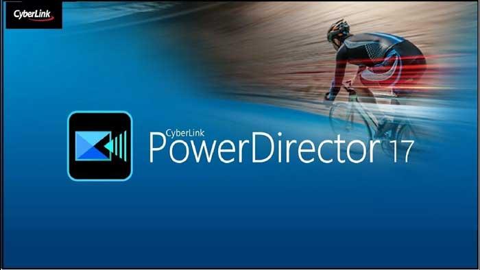 CyberLink-PowerDirector