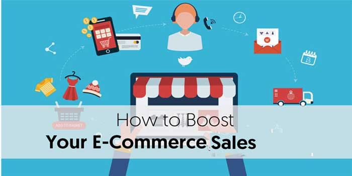 How-to-Boost-Your-eCommerce-Sales