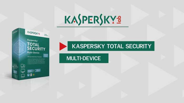 Kaspersky-Total-Security