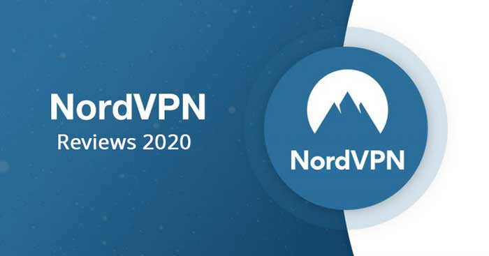 NordVPN review 2020, How to say it's good?