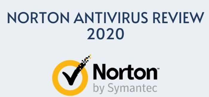 Norton-Antivirus-Review-2020-2048x1024