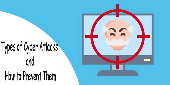 Types-of-Cyber-Attacks-and-How-to-Prevent-Them