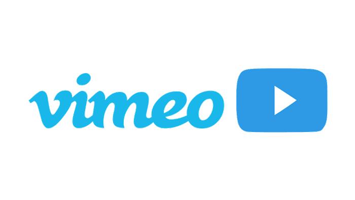 Vimeo-Create