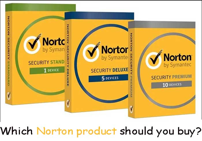 Which-Norton-product-should-you-buy
