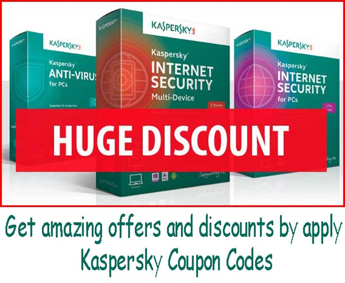 Get-amazing-offers-and-discounts-by-apply-Kaspersky-Coupon-Codes