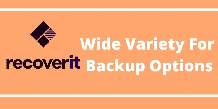 recover it data recovery software