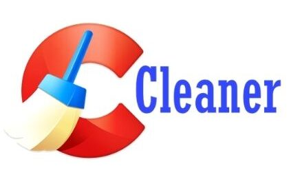 CCleaner coupon code 2021 www.boundbuzz.com