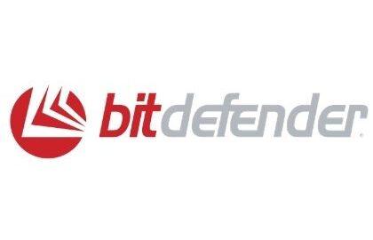 Bitdefender coupon plus promo code 2021 www.boundbuzz.com